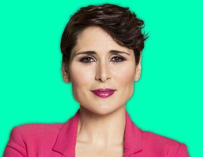 """'Soy Rosa': Rosa López deja atrás a """"Rosa, la gorda"""" en la nueva promo de su reality"""