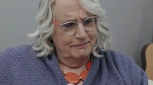 'Transparent': Teaser tráiler de la cuarta temporada de la serie de Amazon Prime Video
