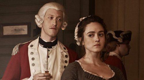 'Turn': Continúa la lucha por la independencia de Estados Unidos en la cuarta y última temporada