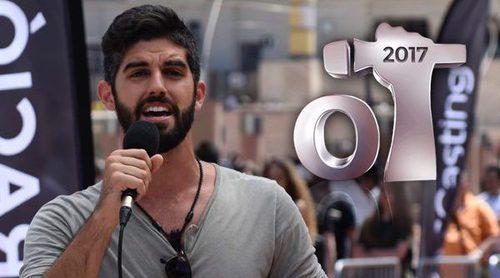 Fórmula OT: Analizamos los primeros castings de 'OT 2017' con Noemí Galera