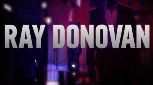 'Ray Donovan': Tráiler oficial de la quinta temporada de la serie de Showtime