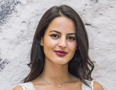 """Jana Pérez ('Fariña'): """"Muchas mujeres tienen mucho más cerebro que un hombre"""""""