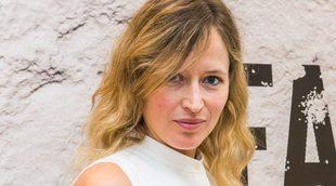 """Marta Larralde ('Fariña'): """"La historia está ahí y contar eso fue muy valiente. Los guiones son fieles a eso"""""""