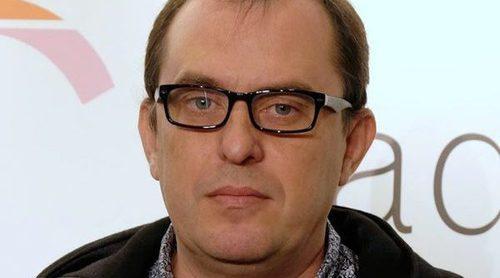 """Carlos Sedes, productor ejecutivo de 'Fariña': """"Reabrir las heridas a veces está bien para hacernos pensar"""""""