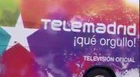 Así será la espectacular cobertura del World Pride 2017 en Telemadrid