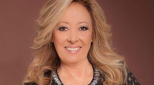 """María Mendiola, de Baccara: """"Eurovisión fue una experiencia increíble, pero el festival ha cambiado mucho"""""""