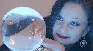 """La campaña """"Recuerdos en alta definición"""", de Samsung, rinde homenaje a 'La bola de cristal'"""