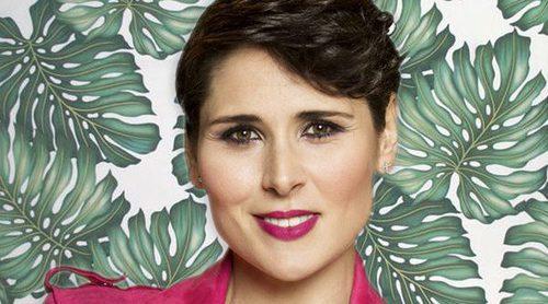 """Rosa López ('Soy Rosa'): """"Una vez más, la tele me vuelve a ayudar"""""""