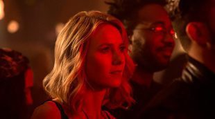 'Gypsy': Cabecera del nuevo thriller de Netflix protagonizado por Naomi Watts