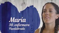 'First Dates': Así es la campaña del C.F. Fuenlabrada que busca socios al estilo del programa de Carlos Sobera