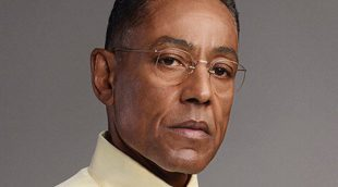 Giancarlo Esposito ('Better Call Saul'):