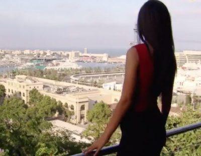 'Mujeres y hombres y viceversa': Avance de la llegada de la nueva tronista al programa