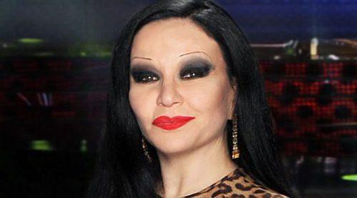 "Alaska, sobre participar en Eurovisión: ""Jamás. Nos dejaría fríos que nos den diez puntos o cero"""