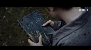 Tráiler principal de 'Death Note', la adaptación del famoso manga japonés producida por Netflix
