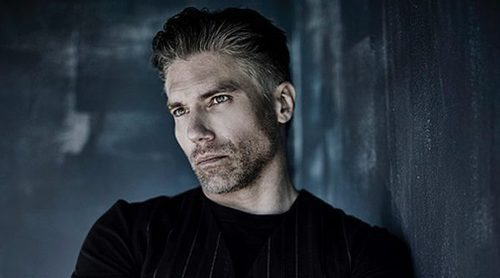 'Inhumans': Tráiler de la nueva serie de ABC y Marvel