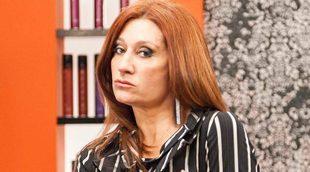 """Chiqui Fernández ('La pelu'): """"Se empeñan en hacer comedias de 72 minutos y eso es imposible"""""""