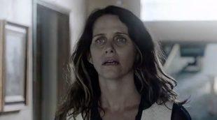 'Room 104': Teaser tráiler de la nueva ficción de HBO que se centra en la habitación de un hotel americano