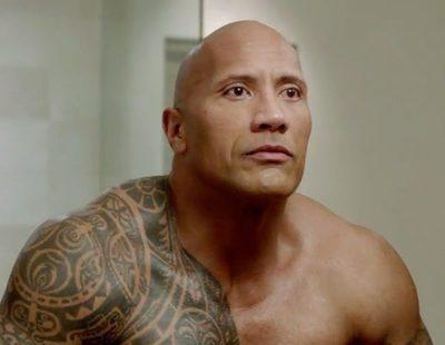 'Ballers': Tráiler de la tercera temporada de la ficción de HBO protagonizada por Dwayne Johnson