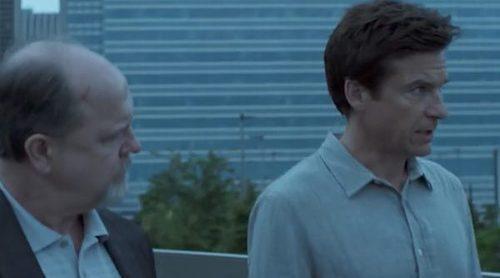 Teaser tráiler de 'Ozark', la nueva serie de Netflix sobre el blanqueo de dinero de drogas