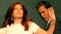 'Will & Grace': NBC promociona el regreso de la mítica serie con mucho ritmo