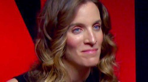 """Liz Flahive ('GLOW'): """"Los episodios de media hora son el medio adecuado para sostener la historia"""""""