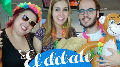 'FormulaTV. El debate': ¿Quién merece ganar 'Supervivientes'? ¿José Luis, Laura, Alba Carrillo o Iván?