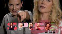 """Así cantan """"Wannabe"""" de las Spice Girls actores como Nicole Kidman, Millie Bobby Brown o James Franco"""
