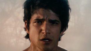 'Teen Wolf': Teaser oficial de la última temporada de la serie de MTV protagonizada por Tyler Posey