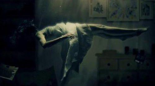 'Absentia': Tráiler oficial de la claustrofóbica nueva serie de Stana Katic para AXN
