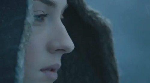 'Juego de Tronos': Nuevas imágenes de la séptima temporada en una promo para la televisión griega