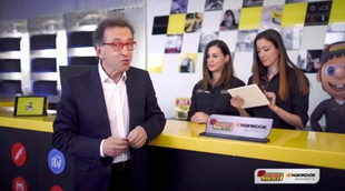 El anuncio de Jordi Hurtado que se ha hecho viral