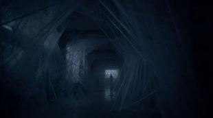 'Teen Wolf': Tráiler final de los últimos diez episodios de la serie de MTV