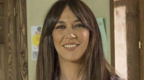 """Lorena López ('Ella es tu padre'): """"Al ser familiar también toca temas que conectan con mucha gente"""""""
