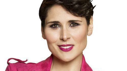 """Rosa López: """"No te digo que no entraría a 'OT 2017'"""""""