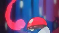 Intro de 'Pokémon' en español de España