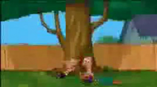 Intro de 'Phineas y Ferb' en español de Hispanoamérica