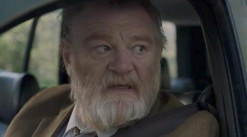 'Mr. Mercedes': Tráiler oficial de la nueva serie de misterio de Stephen King basada en su novela