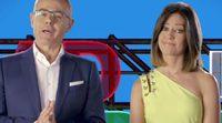 'Mad in Spain': Primera promo del nuevo programa que Jordi González y Nuria Marín conducirán en Telecinco