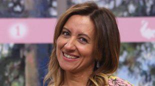"""Reichel Delgado ('Hotel Romántico'): """"No soy mala, soy picarona con un humor más irónico"""""""
