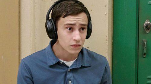 'Atípico': Tráiler de la comedia de Netflix sobre un joven con trastorno del espectro autista