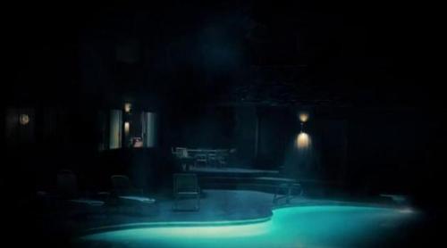'Stranger Things': Así es la nueva promo de su segunda temporada, con alusión a Barb