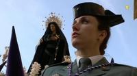 'Héroes, más allá del deber': Cinco profesionales ayudan a los demás en el nuevo docu-reality de Cuatro