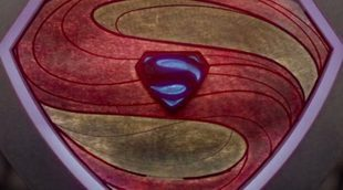 'Krypton': Teaser tráiler de la serie de SyFy sobre los orígenes de Superman