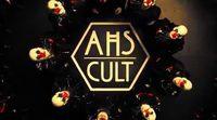 'American Horror Story: Cult': Unos tétricos payasos protagonizan el primer teaser de la serie