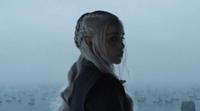 Nuevo tráiler de la temporada 7 de 'Juego de Tronos' de la Comic-Con