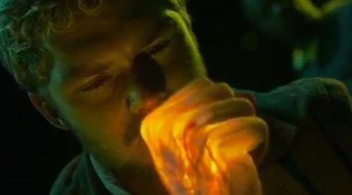 'The Defenders': Daredevil, Jessica Jones, Luke Cage y Iron Fist se unen en un tráiler cargado de acción
