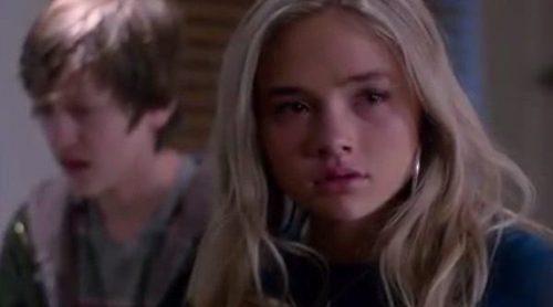 'The Gifted': FOX lanza el primer gran adelanto de la nueva serie del universo X-Men