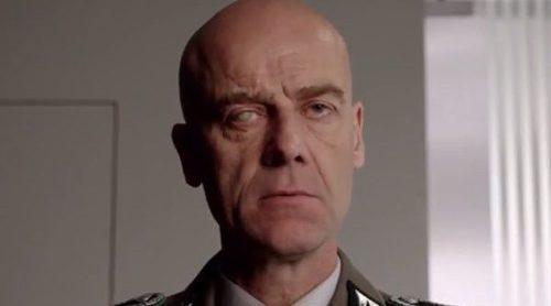 'Preacher': El nuevo villano de la serie, Herr Starr, es presentado en el tráiler de la segunda temporada