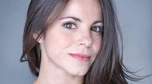 """Elena de Frutos ('La Pelu'): """"Aída nació como una sitcom y al final se consiguió llevarla a cabo"""""""