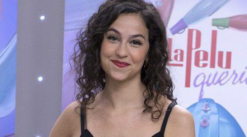 """Bàrbara Mestanza ('La Pelu'): """"En España se ha apoyado a las sitcoms pero tenemos una cultura concreta"""""""